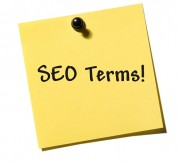 SEO Terms You Should Always Keep In Your Mind
