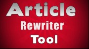 How to Create Attractive and Appealing Rewritten Articles?